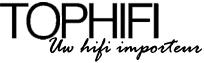 Tophifi – Uw hifi importeur