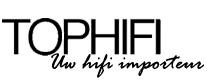 Tophifi - Uw hifi importeur